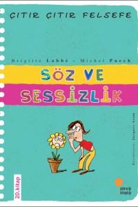 CCF20-SOZ-VE-SESSIZLIK-200x300