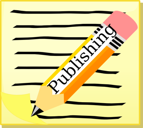 publishing-hi