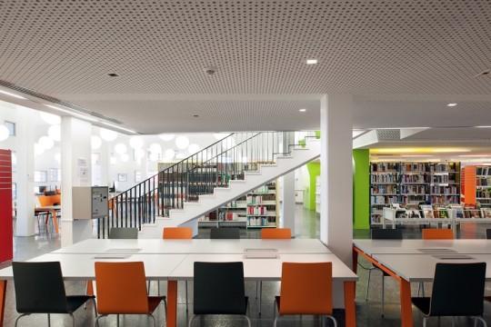 Cayenne-University-Library-inside-540×360 | bluesyemre