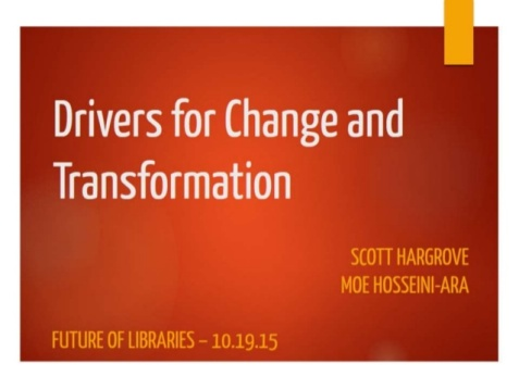 drivers-for-change-and-transformation-picture-slides-3-638