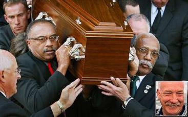 funeral_wideweb__470x2930