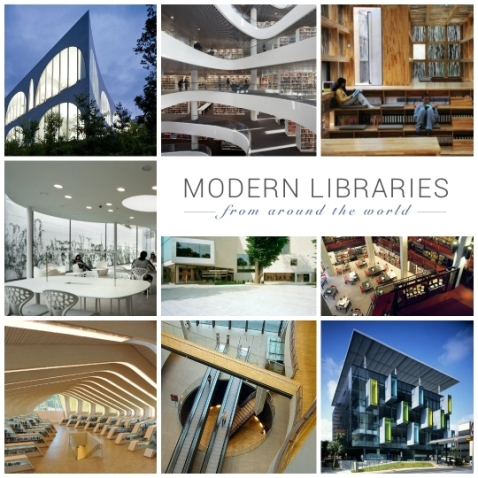 modern-libraries-from-around-the-world-540x540