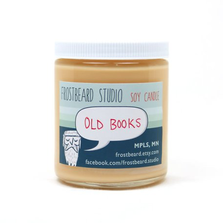 Old-Books-candle-1-650x650