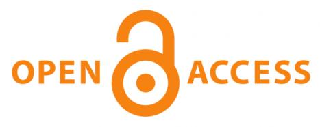 Open_Access_PLoS-710x284