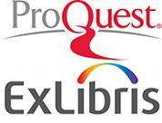 proquestexlibris