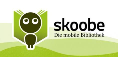 skoobe_logo_schriftzug