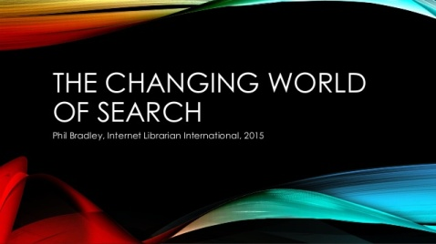 the-changing-world-of-search-1-638