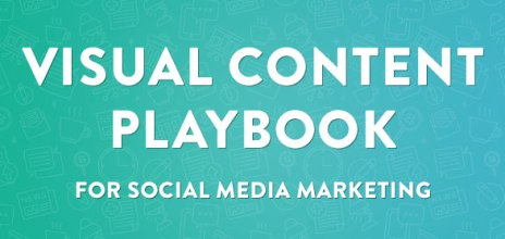 visual-content-playbook