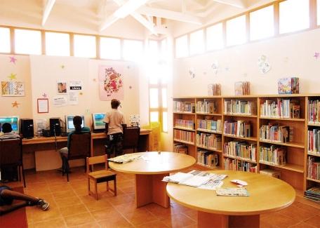 151109_FT_Botswana-Library.jpg.CROP.promo-xlarge2