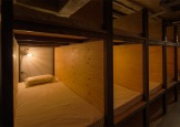 beds_photo_3