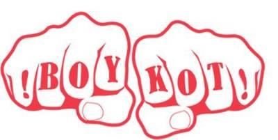 boykot1