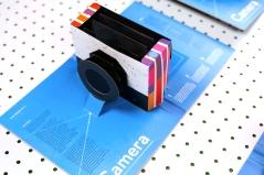 camerasversion2