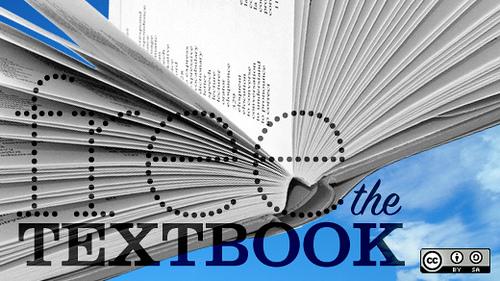 freethetextbook