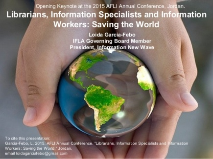 libraries-information-specialists-information-workers-saving-lives-1-638