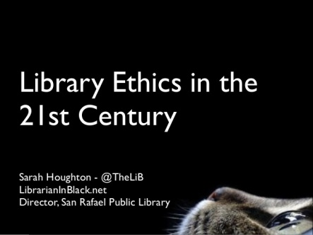 library-ethics-in-the-21st-century-1-638