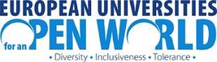 open-world-logo