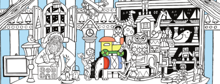 adult-colouring-book-page