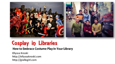 cosplay-in-libraries-1-638