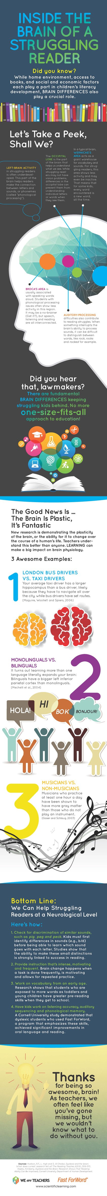 Inside-the-brain-of-a-reader-infographic