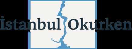 IO_logo1