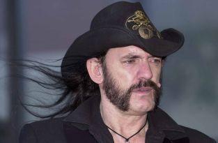 Lemmy (1)