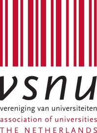 Logo VSNU