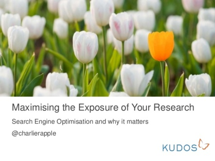 maximizing-the-exposure-of-your-research-1-638