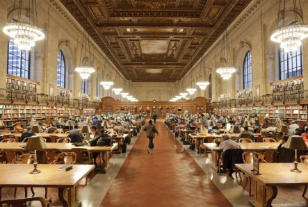 NYPL-1-rose-main-reading-room