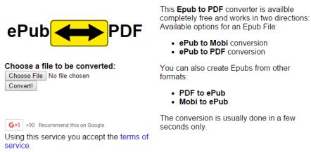pdf-to-epub-converter