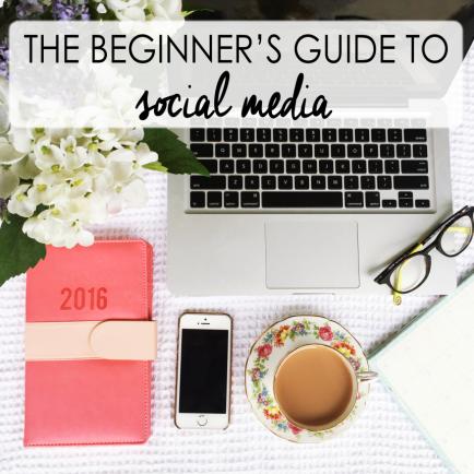social-media-for-beginners-guide2