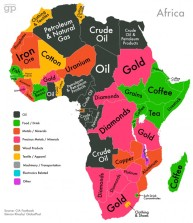 world-commodities-map-africa_536becb7083f7_w670