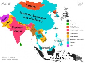 world-commodities-map-asia_536ba880ebd1d_w670