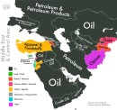 world-commodities-map-middle-east--central-asia_536bed1ea8480_w670