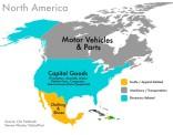 world-commodities-map-north-america_536ba4c226d03_w670