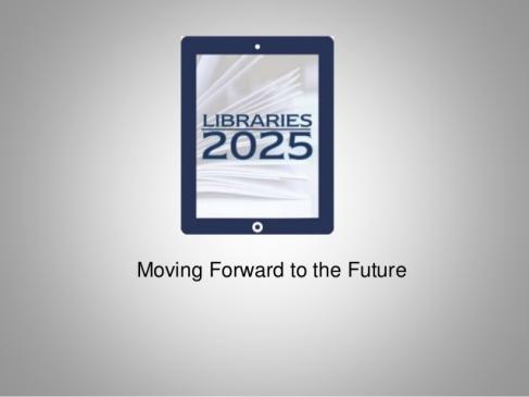 2025-presentation-ola-jan20162-1-638