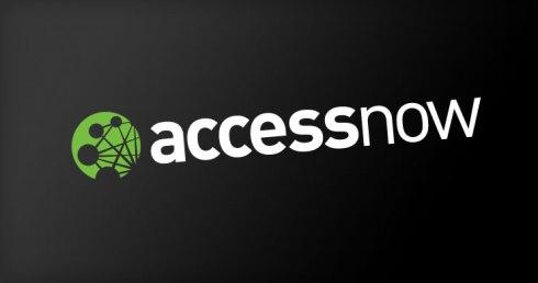 AccessNow.org_logo