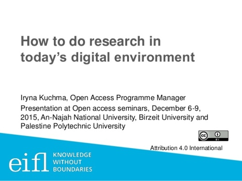 how-to-do-research-in-todays-digital-environment-1-638