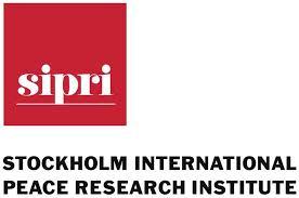 Logo-Sipri
