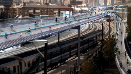 mobility-cycle-superhighways-radschnellweg-ruhr-normanfoster_a