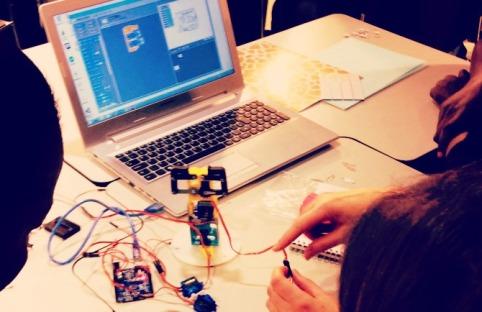 antony-groves-makerspace-1