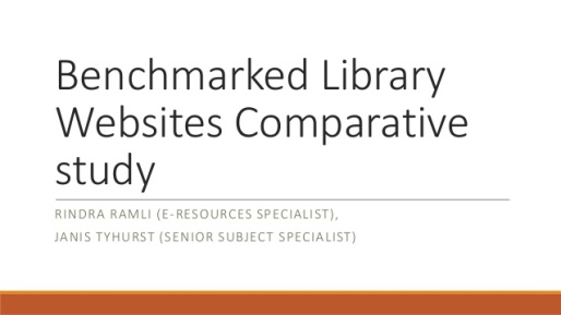benchmarked-library-websites-comparative-study-1-638