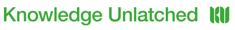 KU-Logo-for-Collections