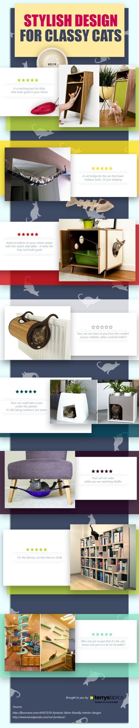 stylish-design-for-classy-cats