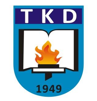 TKD-Logo-TR