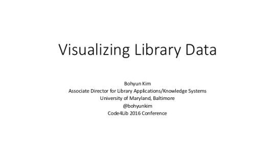 visualizing-library-data-1-638