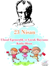 23 Nisan-3