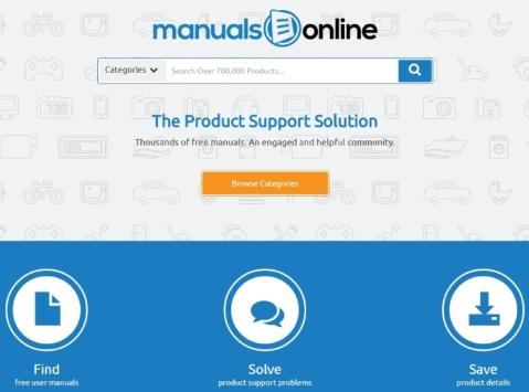 496594-manualsonline-com