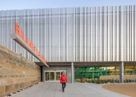 billings-public-library-will-bruder-partners-o2-aia-american-institute-architects-library-architecture-awards-2016-usa_dezeen_1568_1