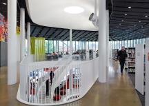 chicago-public-library-chinatown-skidmore-owings-merril-aia-american-institute-architects-library-architecture-awards-2016-usa_dezeen_1568_0