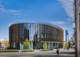 chicago-public-library-chinatown-skidmore-owings-merril-aia-american-institute-architects-library-architecture-awards-2016-usa_dezeen_1568_1